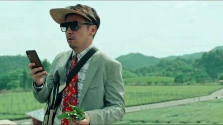 中国电影票房超北美成全球第一 《我和我的家乡》贡献大