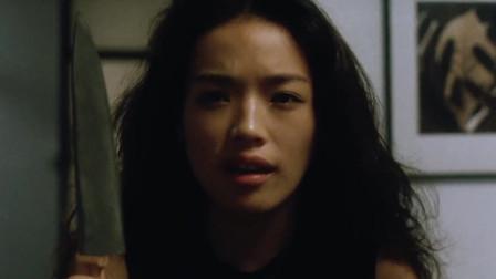 我爱777:谭耀文跑到舒淇家里,直接坦白我想泡你,舒淇:你怕是没挨过揍?