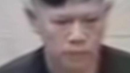 14日,江西省上饶市弋阳县花亭街道发生灭门案,一家老中青三代惨遭害。千余名警力加紧搜捕的46岁凶手李某。