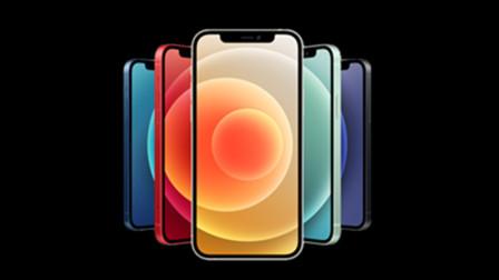 「领菁资讯」 中国消费者是关键?外媒预测苹果 iPhone 12 换机升级成功因素