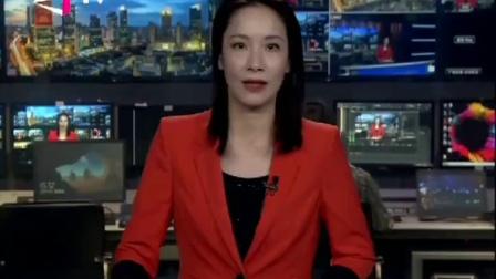 视频|静安区举办第七次全国人口普查主题宣传活动