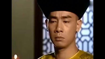 鹿鼎记:韦小宝这辈子都没想到,居然还有人比他还会拍马屁,遇到强者了!