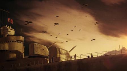 二战军事模拟策略游戏《钢铁雄心4:博斯普鲁斯海峡之战》Hearts of Iron IV: Battle for the Bosporus DLC CG