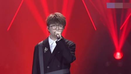 毛不易 - 东北民谣(2020BME音乐盛典)