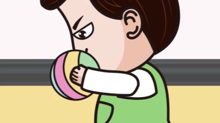 老原小始很多时候的泪水是委屈
