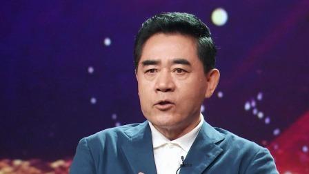 翱翔——中国电视金鹰奖30届·30人 第30届中国电视金鹰奖:陈宝国