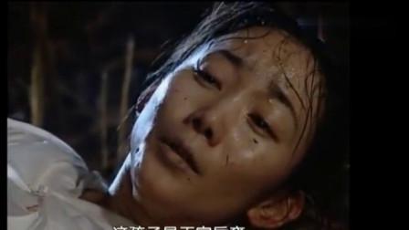 女人天下:兰贞生一线出生,女人天下自此拉开帷幕