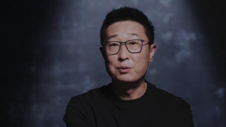 翱翔——中国电视金鹰奖30届·30人 第30届中国电视金鹰奖:林永健