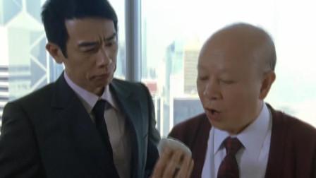 不愧是我铜锣湾山鸡哥,卖掉不要的地和楼,流动资金到达两百亿