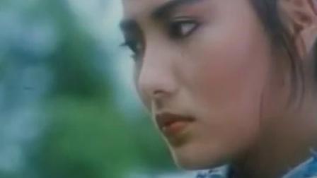 独孤九剑:精彩!跪地道歉求得原谅按地强吻杨丽菁