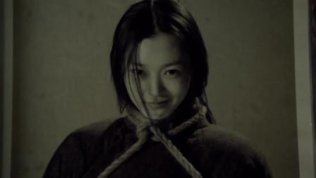 伪装者:黑寡妇是于曼丽