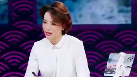 中国诗词大会:古人对自一见钟情的记忆,也太深刻了!
