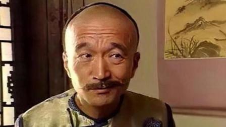 乾隆和珅戏弄刘墉,命他跳河自尽,刘墉这一举动感动乾隆