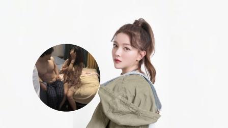 酷的娱乐圈 2020 被曝介入某日籍男子婚姻 《如懿传》演员王梓芠发文回应