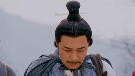 皇上想听福海唱的曲,道济就变一个出来,真厉害