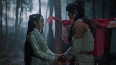 唐砖:云烨与皇上立下军令状,七日内凑齐军需,找到刺公主真凶