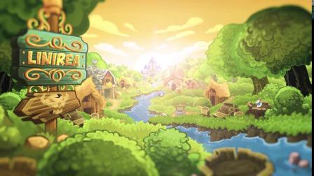 【游民星空】经典塔防游戏《王国保卫战:复仇》登陆Steam