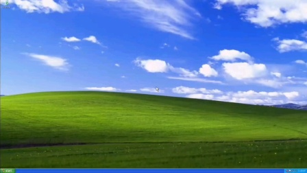Windows XP crazy error vol:5