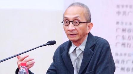 纪录片《掬水月在手》在广州举办首映式 陈传兴等主创亮相