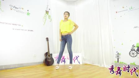 秀舞时代 小星星 少女时代 Gee 舞蹈 电脑版正面9