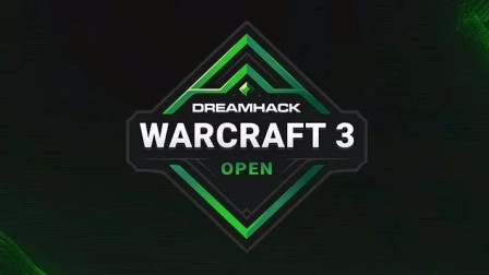 10.18DreamHack Fly100% vs eer0