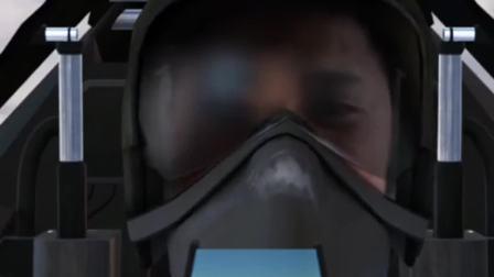 我是河南南阳人,目前在上空执行巡视任务!