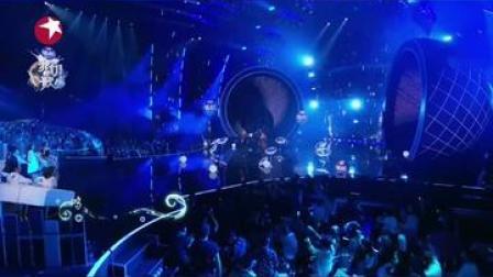#李健 :偶像唱了我写的歌🤩#谭咏麟 唱《传奇》#我们的歌2