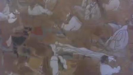 """成都全接触 2020 昌都解放70周年成果展展出 邛窑""""礼物""""惹眼球"""