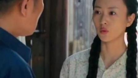 #第30届中国电视金鹰奖 #童瑶 凭借在《大江大河》里的出色演技荣获最佳女演员称号,一起来看精彩片段