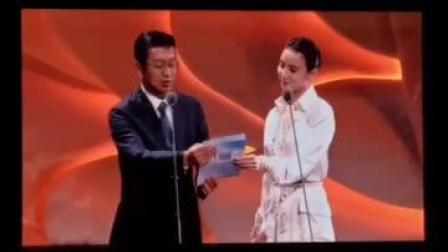 #第30届中国电视金鹰奖 最佳男演员#任达华 《澳门人家》,恭喜🎉🎉🎉