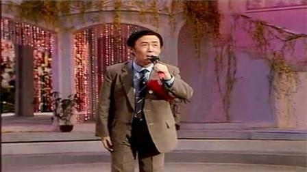 田连元 冯巩等小品《精彩一分钟》