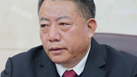 自治区交通运输厅副厅长永吉!多个老同事已