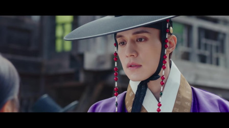 「OST」九尾狐传 Part.2 (孙贤祐(MONSTA X) - I′ll Be There)