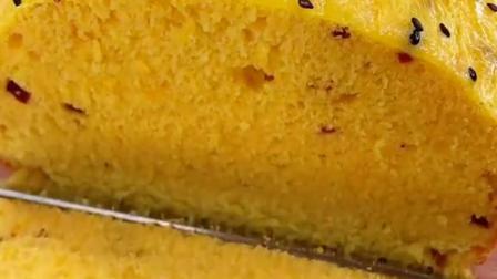 教你在家做#吐司#面包再也不用费劲的去揉