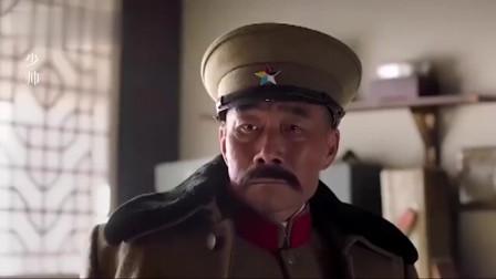 张作霖军队大败,只有张学良安全归来:不愧是我儿!