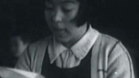 1937年,上海市民一觉醒来发现威风凛凛的中国军队,可谓惊喜万分