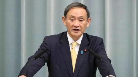 17日,日本首相这一举动闯大祸,中国还未作出反应,已有人先行动