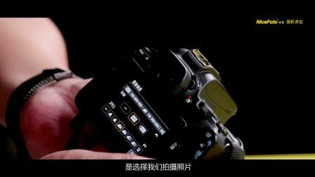 Canon佳能200D II手把手-7