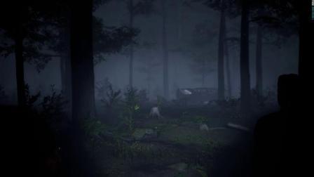 【游民星空】《寂静》预告视频