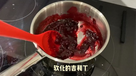 请问各位你们喜欢的中式或西式甜品都有什么?