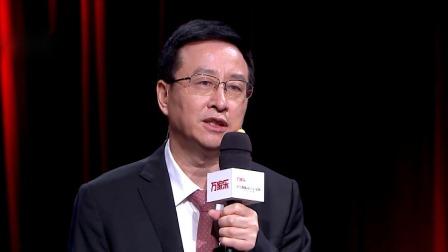 中国制造更多是学的过程,中国创造则是超的过程 这就是中国 快剪  1019152919