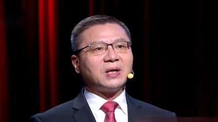 """美国无故指控中国""""银河号"""",霸权主义的傲慢激起中国人民愤怒 这就是中国 快剪  1019151651"""