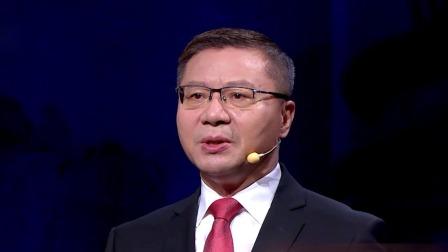 北斗卫星系统有超强服务能力,为我国抗疫作出重要贡献 这就是中国 快剪  1019151651