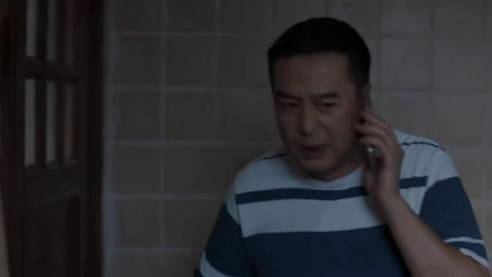 少年派:大为躲在洗手间订蛋糕,千叮万嘱不要寿桃,笑翻了