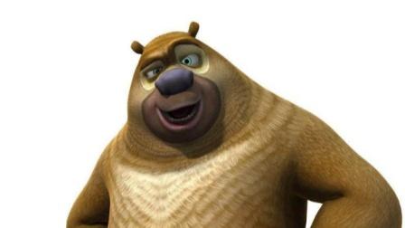 《熊熊乐园》萤火虫重新发光