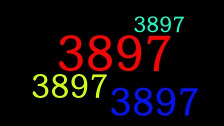 【闻闻】731:裸经验3897得梅因!~这用了传奇插还得了?