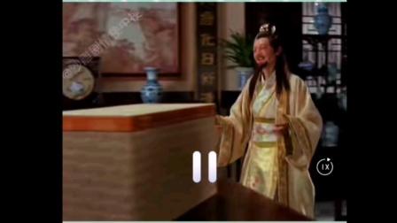 """""""张大仙""""找到珍珠了"""