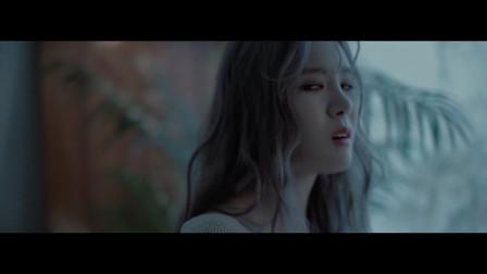 「亚洲音乐第三十二期」小清新女歌手《雨声》身临其境