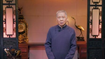 """安思远为何被称为""""中国古董教父""""?"""