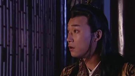 天仙配:张巧嘴独自伤神,傅公子回家反被吓了一跳